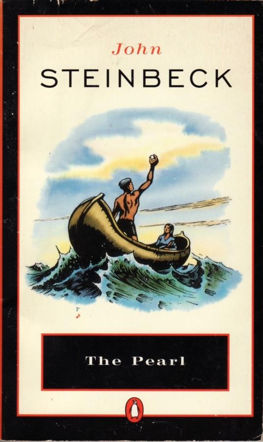 Cover+for+The+Pearl+by+John+Steinbeck