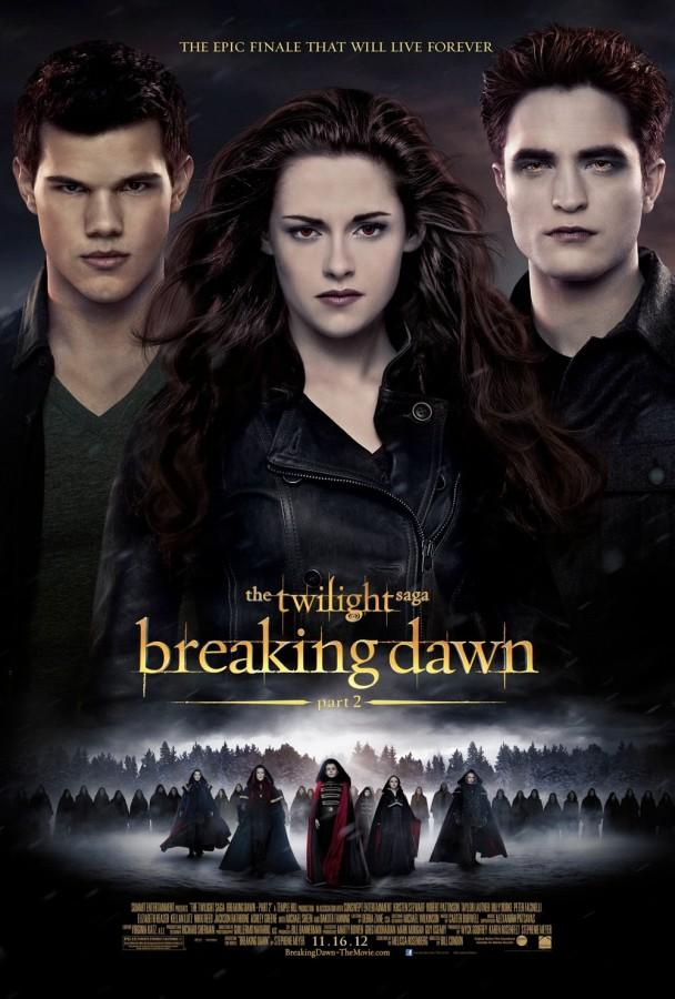 Twighlight+Saga%3A+Breaking+Dawn+Part+2