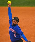 20130321_Chrystal Rhone_JV softball vs. DeSoto_3-22__0954gallery