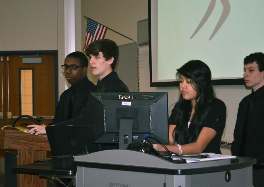 Photos%3A+Mrs.+Peters+Stat+Presentations