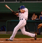 Morgan Montgomery_Varsity Baseball vs. Grand Prairie_3-15__6661gallery