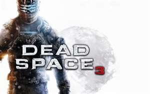 Dead Space 3 offers fresh story line with some characters returning