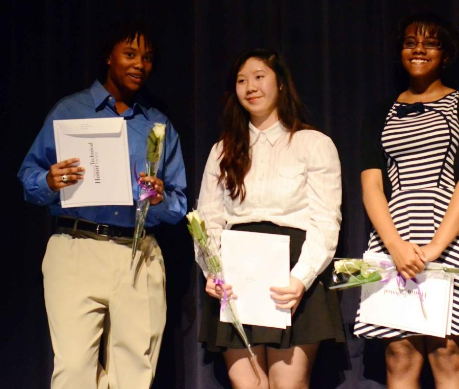 Photos%3A+NTHS+Inductions