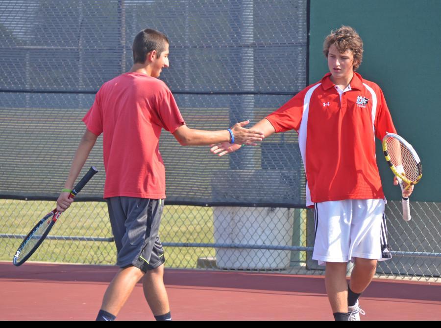 Fall+Tennis+season+congratulations.+