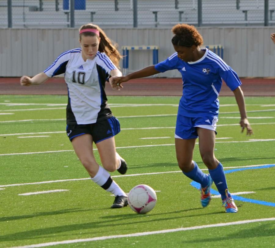 Photos%3A+Varsity+Girls+Soccer+vs+Hebron+Playoff+Round+2
