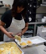 20130510_Lasheena Frost_Culinary Bistro_5-10__5588gallery