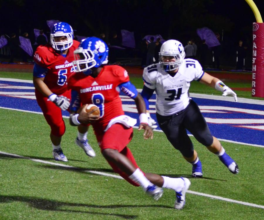 Video%3A+Panthers+win+close+game+with+Midlothian