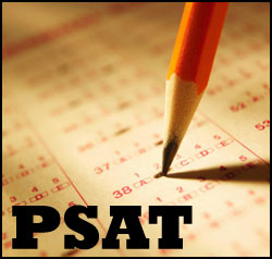 PSAT registration open through Oct. 11