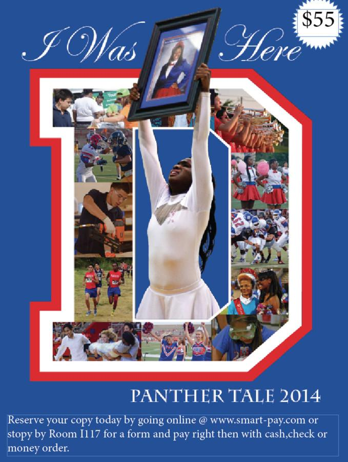 The+cover+of+the+2013-14+yearbook.