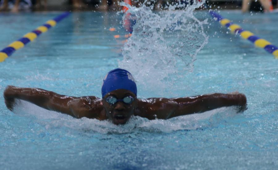 Photos%3A+Swimming+%40+Mansfield