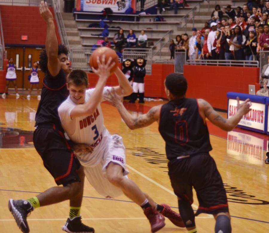 Photos%3A+Basketball+Varsity+Boys+vs.+South+Grand+Prairie