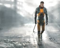 A graphic from the video game