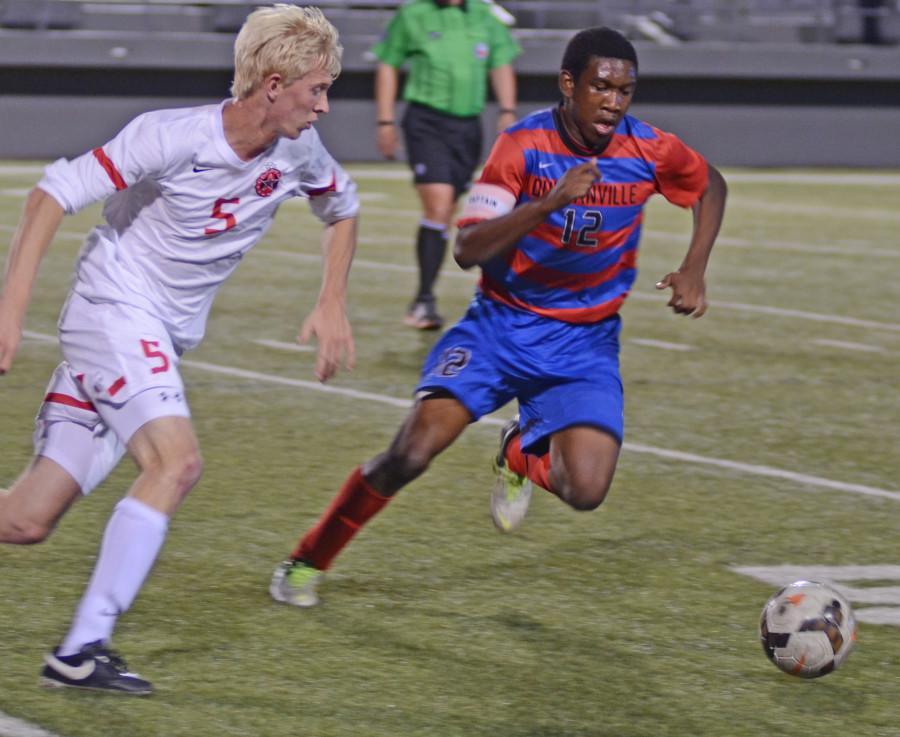 Video%3A+Boys+Soccer+team+falls+to+Coppell+in+third+round+2-0