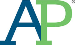 Brief: AP Pre-Administration meeting hosted twice this week