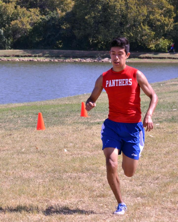 Photos%3A+Cross+Country+Meet+