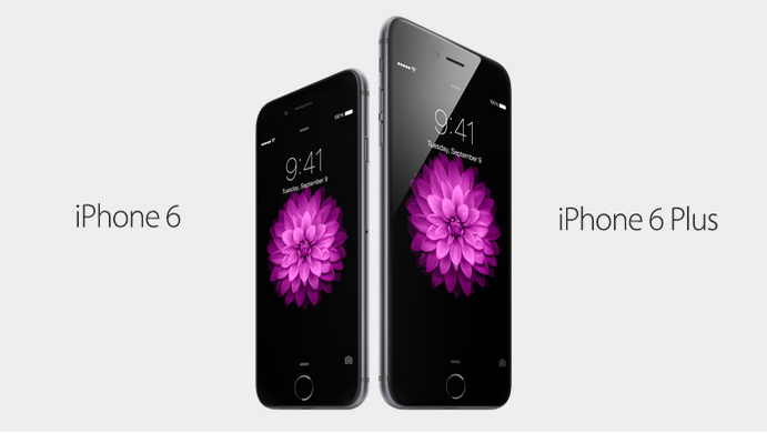 iPhone+6%3A+Does+bigger+mean+better%3F