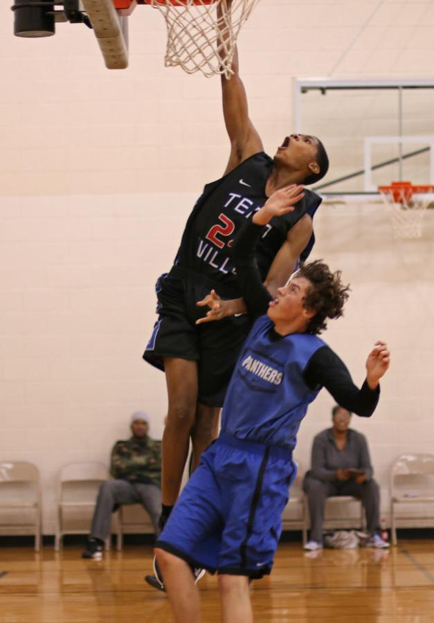Photos%3A+JV+Boys+Basketball+