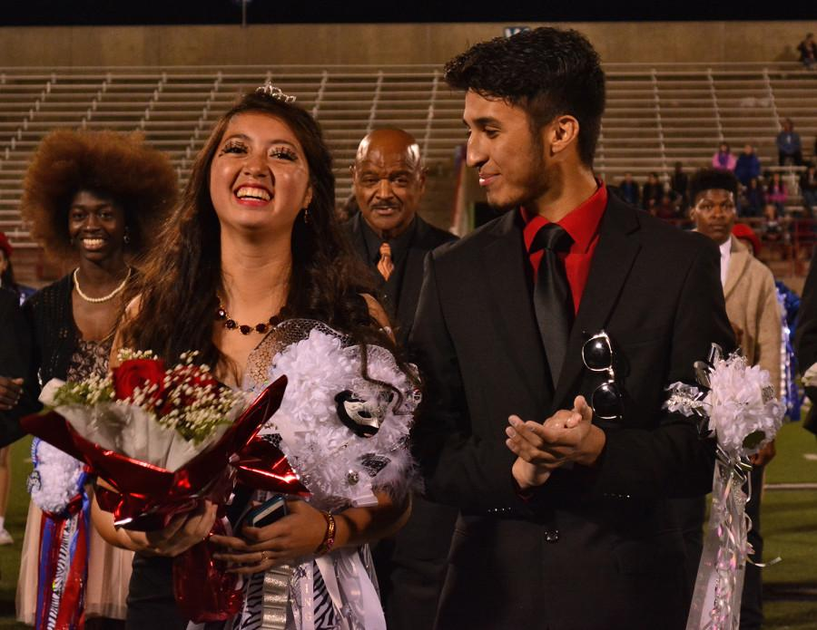 Photos%3A+Homecoming+Court