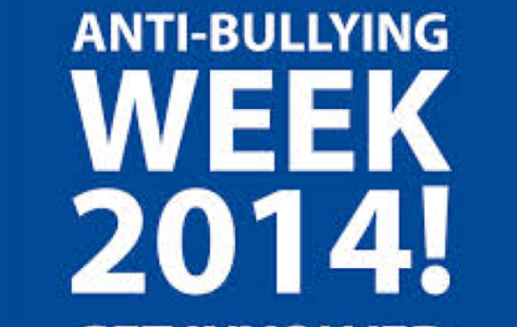 Student Council hosts spirit week to promote anti-bullying