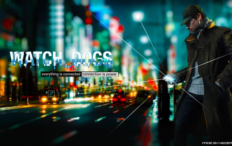 Watch Dogs offers players a mediocre experience