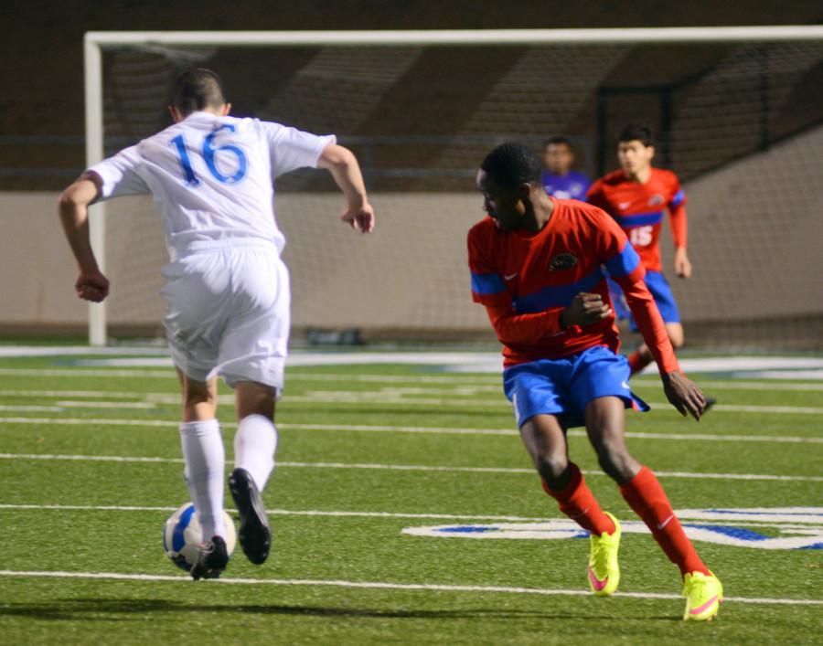 Photos%3A+Varsity+Soccer+Boys+vs.+Midlothian