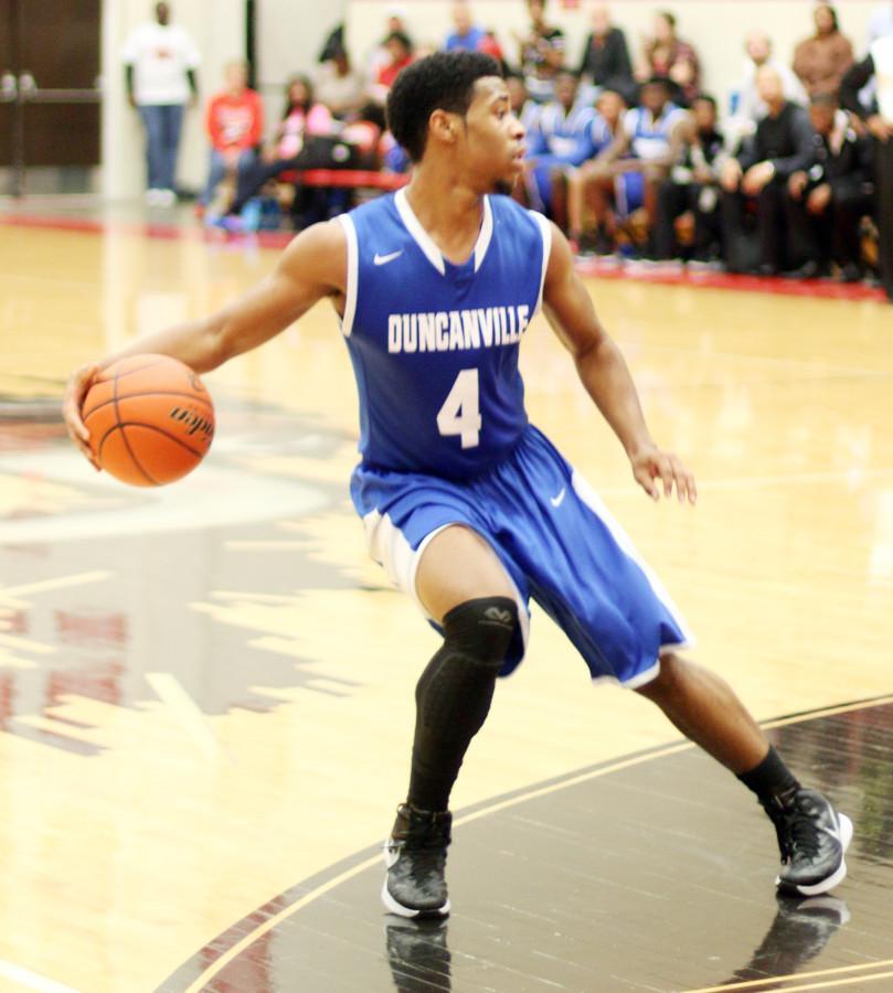 Photos%3A+Varsity+Basketball+Boys+vs.+Cedar+Hill+
