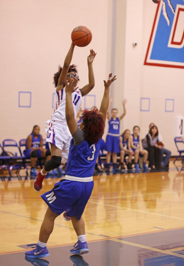 Photos%3A+Girls+JV+Basketball+vs.+Midlothian+