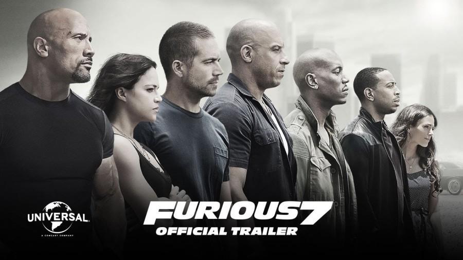 Paul+Walkers+last+ride+in+Furious+7+leaves+crowds+needing+Kleenexes