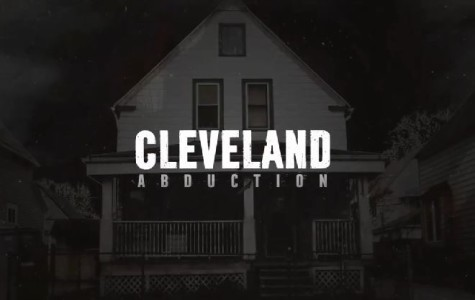 A promo for the premier of Cleveland Abduction.