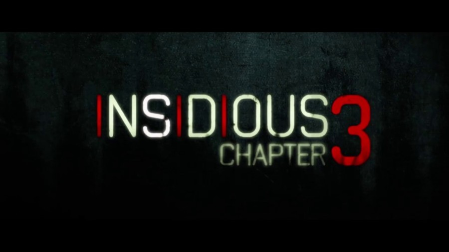 Insidious: Chapter 3 offers new emotional backstory, more intense thrills