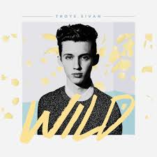Sivan stays true to his style with