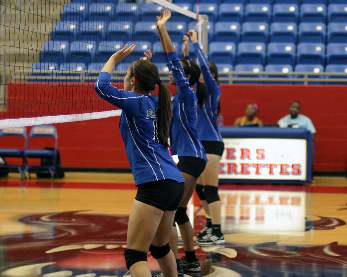 (Picture by : Max Contreras)