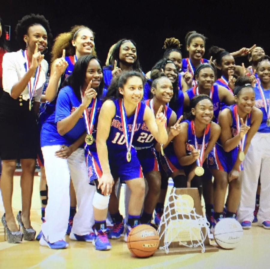 Pantherettes+nab+ninth+state+title+with+76-42+win