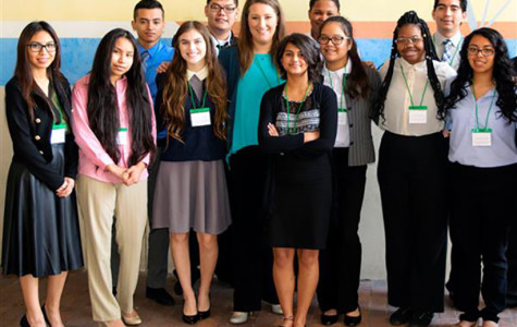 BPA Students Advance to Nationals