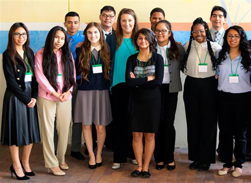 BPA+Students+advance+to+Nationals.