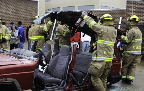 Jaws of Life
