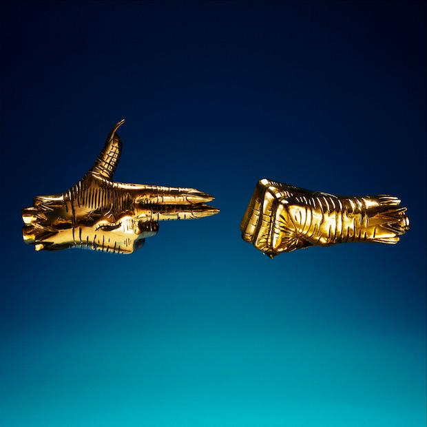 Run+The+Jewels+3+new+album+drops+for+public