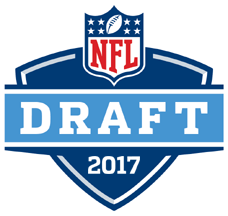 The NFL Draft: Who will your team pick?