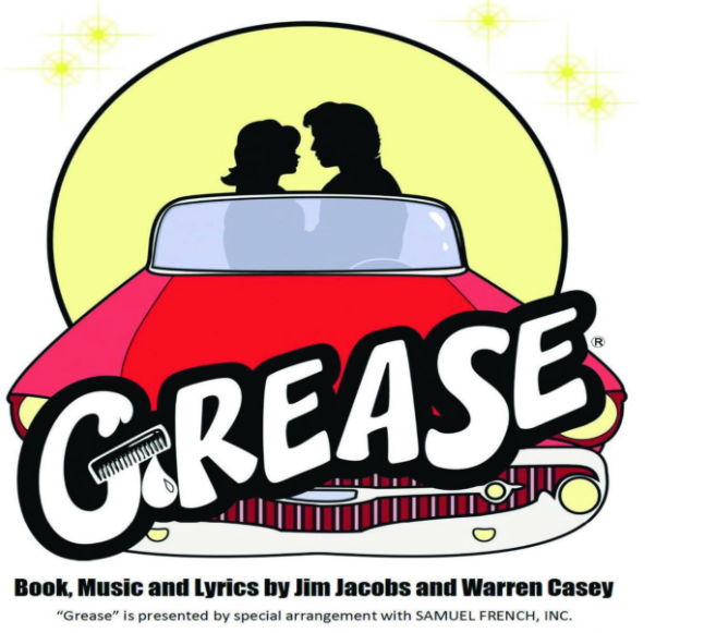 Grease show rounds off end of first semester for Theatre