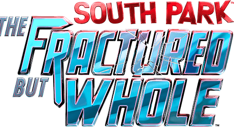 South Park the Fractured but Whole showcases different look than previous games