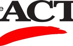 ACT tutorials to be offered after Spring Break