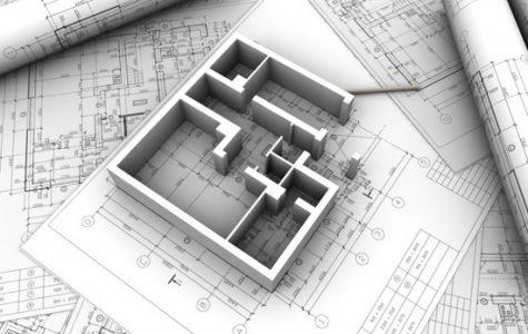District Receives $260,000 Grant for Architectural Design Program