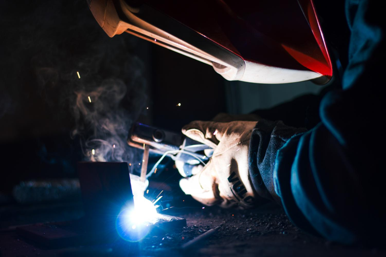 Omar+Aguinega+welding.