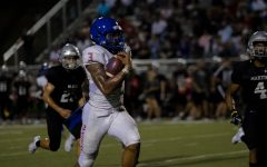 Duncanville Panthers Begin 2019 Season