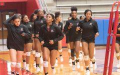 Duncanville Sports Recap: Volleyball