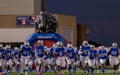 Duncanville Continues to Roll after 48-0 Victory Against W.T. White