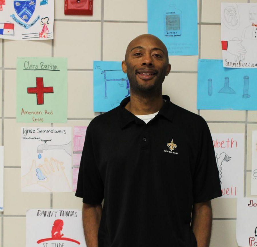 Teacher+of+the+Week%3A+Dr.+Moss