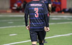 From the Coaches Desk: Duncanville Boys Soccer Season Overview