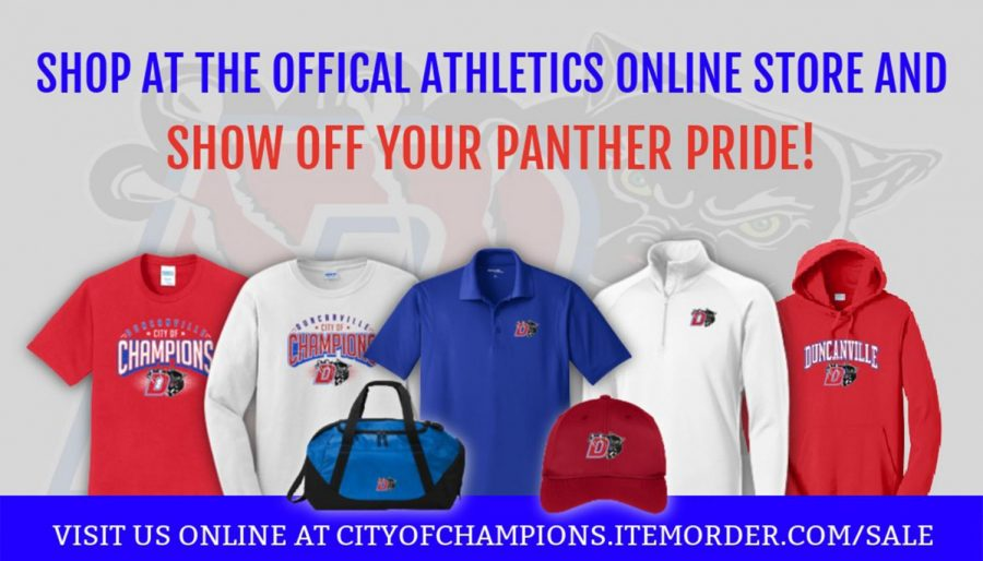 Show+off+your+Panther+Pride