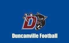 Football: Duncanville v. Midway Click here for details